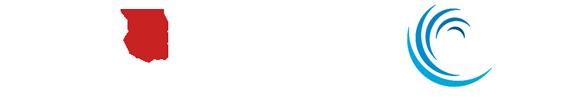 BLACHERE-ICTT Logo
